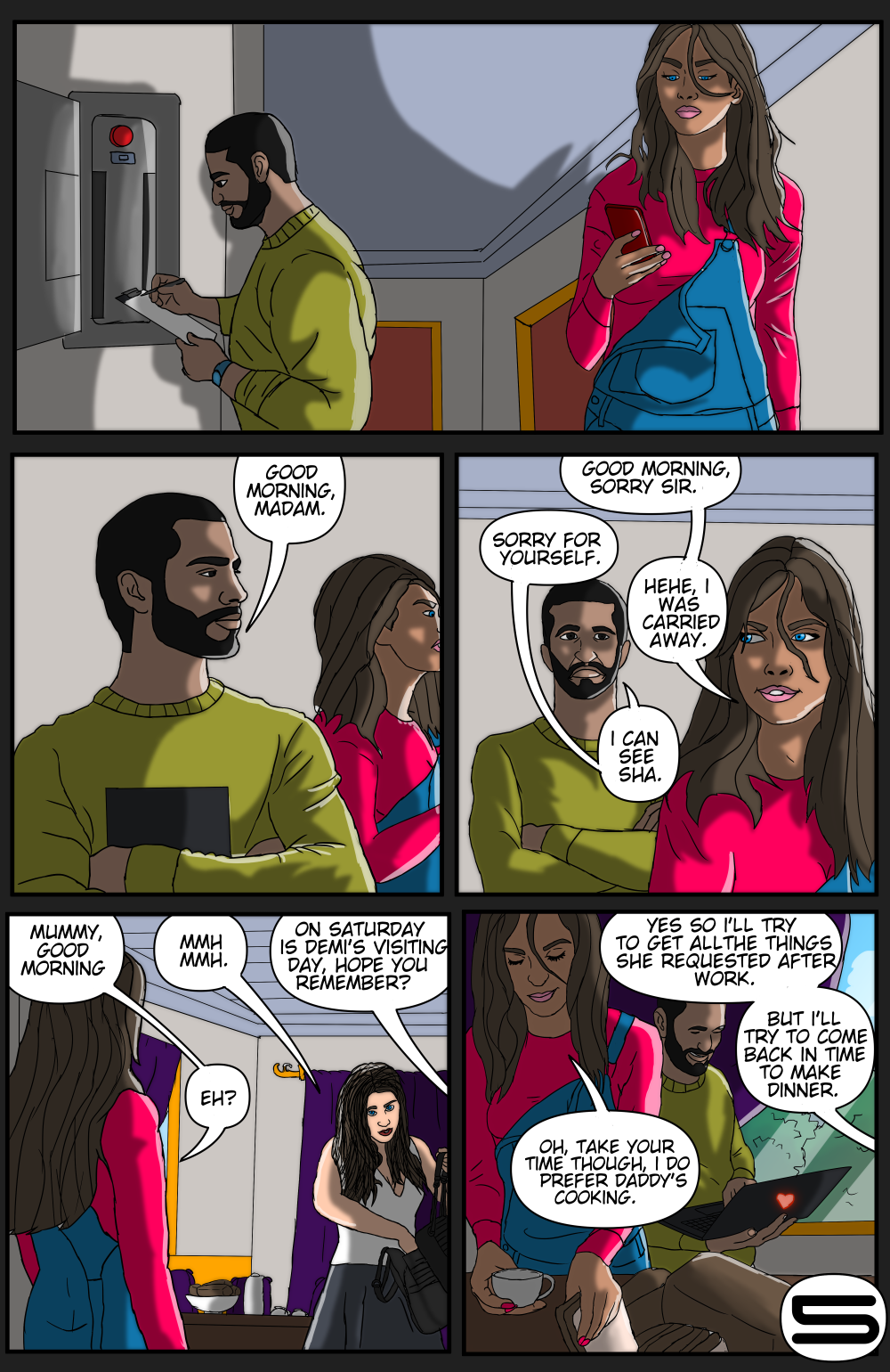 Episode 3 Page 05